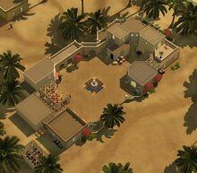 Al Sim Market