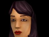 Bella Spökh