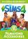De Sims 4: Filmavond Accessoires