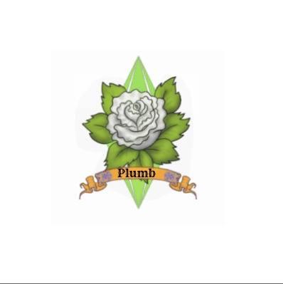 File:Plumbfamilysymbol.jpg