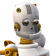 File:Simbot head.png