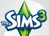 The Sims 3 (smartphone)
