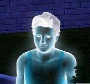 Spøkelset til Erik