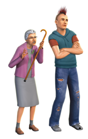 File:TS3G Render 3.png