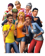 The-sims-4-master-image-ru-homepage