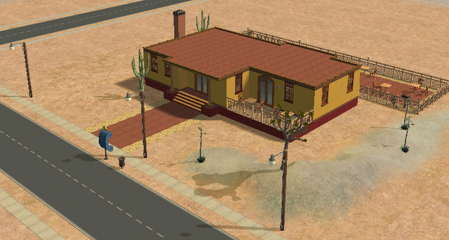 File:The Cacti Cafe.png