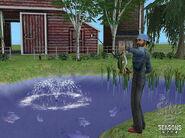 The Sims 2 Seasons Screenshot 20