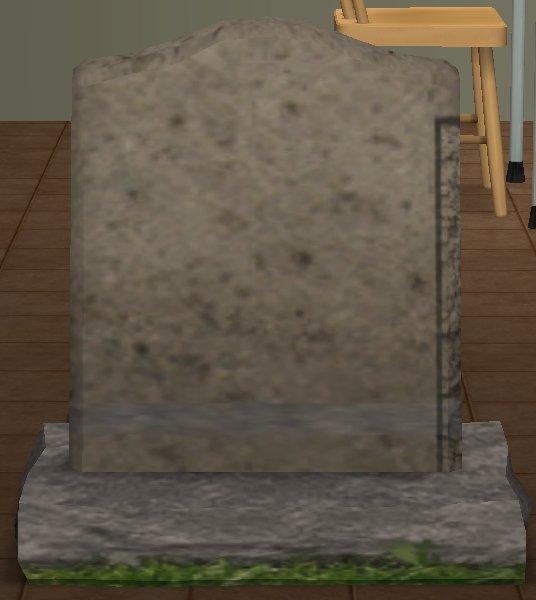 TombstoneLandD