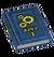 Book Skills Inventing1
