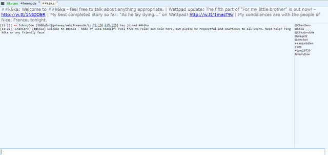 File:Freenode IRC webchat k6ka channel just joined.png