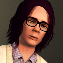 File:Gale Goth.png