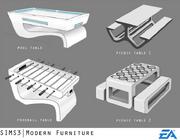 ITF Concept Art 1