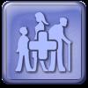 Icône CAS (Les Sims 2)