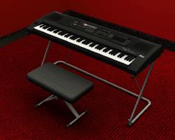 LS3 ACLN Piano 01