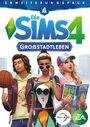 Sims4-grossstadtleben-cover