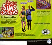 SimsonlineSimsDE005