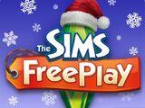 The Sims FreePlay/Обновление №19