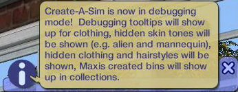 File:The Sims 2 CASDebug.JPG