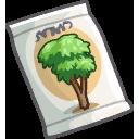 TreeSeedPack(TS4)