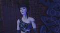 Vampire2 (Les Sims 3 Accès VIP)