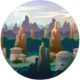 Batuu Icon