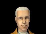 Bjorn Gniep