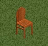 File:Deck Chair by Survivall.jpg