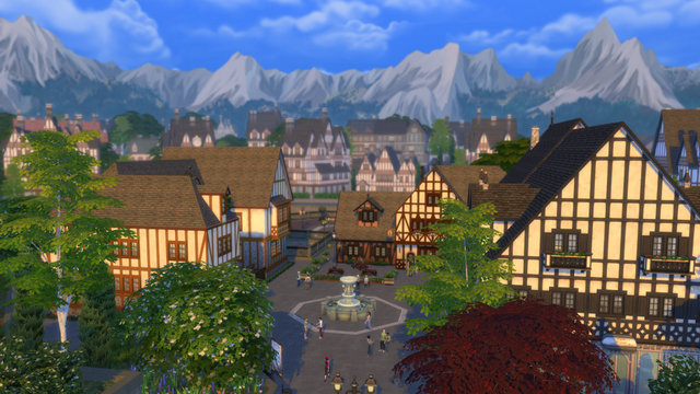 File:Get Together Town.png