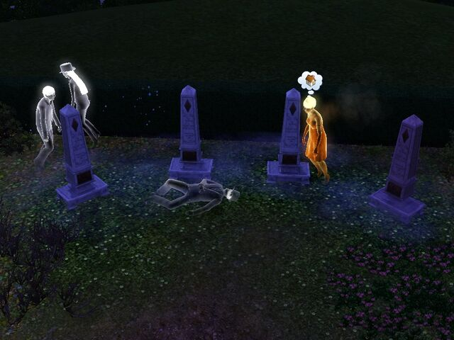 File:Landgraab ghost family.jpg