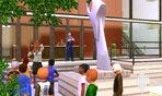 Les Sims 3 39