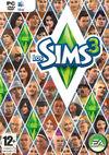 Los Sims 3 (Portada en Español)