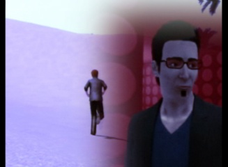 File:Opening Sequence Version II 1.jpg