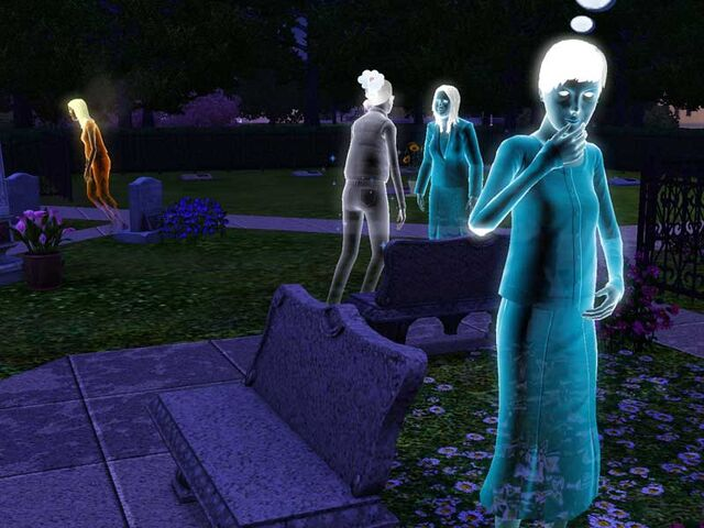 File:Riverview-graveyard.jpg
