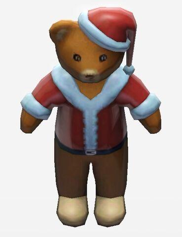 File:SantaBear.jpg