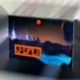 SixamPostcard