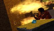 The Sims 3 World Adventures Screenshot 25