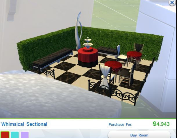 File:Whimsical Sectional.png