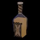 Elixir e3