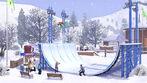 Les Sims 3 Saisons 02