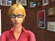 Meg hair (3)