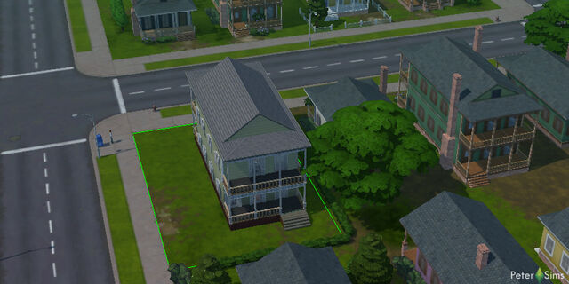 File:Olympus Town 1.jpeg
