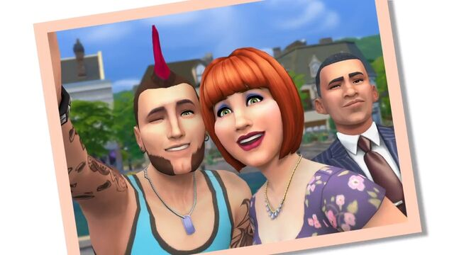 File:Selfie TS4 with obama at backrounds.jpg