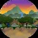 Selvadorada Icon