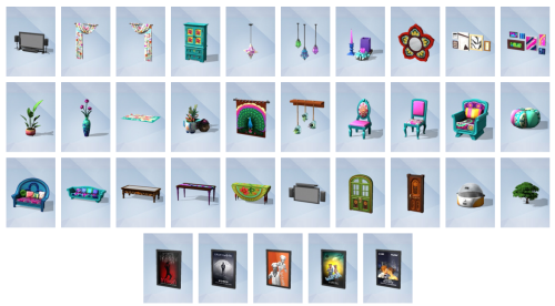 File:Sims4Movie Hangout Items 2.png