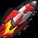 Skill TS4 Rocket Science