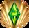 TS3RH Icon