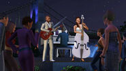 TS3 EP03 JAZZBAND revised