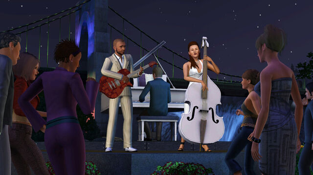 File:TS3 EP03 JAZZBAND revised.jpg
