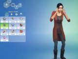 Trait (The Sims 4)