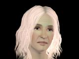 Tina-Patricia Copper
